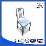 Рамка таблицы алюминия высокого качества 6061