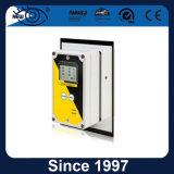 Bateria portátil Ls101A Medidor de transmissão de filme solar Transmissão Tester
