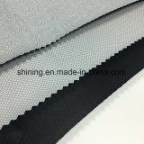 옥외 착용/스포츠 착용을%s 기능적인 방수 직물을 인쇄하는 300d 필름