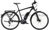 Bike СРЕДНЕГО мотора 700c электрический с Bike датчика системы/вращающего момента мотора Bafang максимальным центральным электрическим для рынка Европ (SY-E2815)