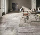 시멘트 대중적인 디자인 작풍 사기그릇 지면 도와