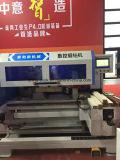 가장 새로운 디자인 목공 기계장치 CNC 절단 및 드릴링 기계 (JZ135S)