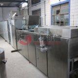 2t / 8hr Chocolate Depositor Machine
