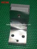 Präzision CNC-maschinell bearbeitenteil für Automobilgerät mit Soem-Service