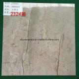 Marmeren Tegel van het Lichaam van de steen de Natuurlijke Volledige