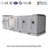 HVAC climatiseur central modulaire du système unité de manutention de l'air
