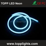 Hotsale High Brightness LED Neon Flex Light Décoration de Noël