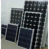 265W monocristallino sul comitato solare con il prezzo più basso dalla Cina