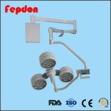Type de stand lampe d'exécution de DEL avec la batterie (YD02-LED3E)