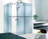 La Chine Fournisseur de boîtier de douche en verre (FS-006)