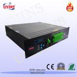 1550nm EDFA Erbium-Doped Amplificador de fibra óptica