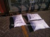 Het Vrije Chloride van uitstekende kwaliteit van het Ammonium van de Steekproef