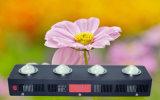 COB Plant Grow Lamp LED para plantas medicinais