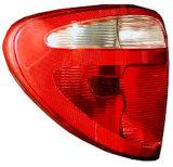 車の日産Mistubishiのための側面のLamo角ランプ