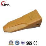 Cat330 (616554)를 위한 정밀도 주물 물통 이 그리고 물통 접합기