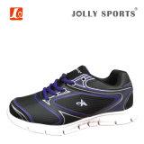通気性の方法レディースメンズ靴を実行する熱い販売のスポーツ