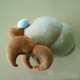L'Araignée en peluche personnalisé un jouet en peluche