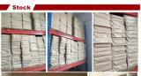 Qualité et papier de transfert thermique métallique lavable de jet d'encre