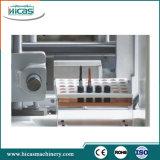 Hochleistungshochgeschwindigkeitsbauholz täfelt hölzerne Bohrmaschine