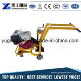 最もよい価格の機械に溝を作る工場供給のホンダエンジンの道