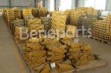 pièces de machines meulées par dents de construction d'outil de position de l'excavatrice 66nb-31310