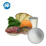 Additifs alimentaires L-Arginine (CAS 74-79-3)