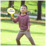 Phoebee Wholesale Knitted Spring / Autumn Boys Clothing
