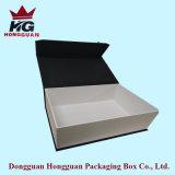 El rectángulo de empaquetado de papel hecho en China