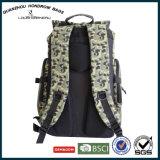 2017 Amazon новый открытый спортивный рюкзак плечо мешок Sh-17070609