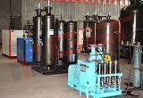 Psa-industrieller N2-Generator, wie es funktioniert