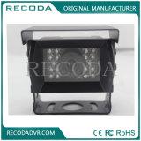 1/3 di SONY colora l'automobile di visione notturna 700tvl del CCD macchina fotografica retrovisione anteriore/