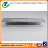 Hot DIP Galvanized Steel Channel U Channel