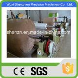 機械を作るセリウムの証明書の化学袋