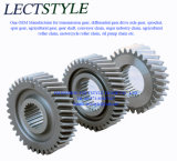 Engranaje impulsor del retardador de la transmisión del automóvil