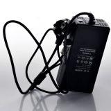 Jammer сигнала варианта 3G GPS Bluetooth EU настольный компьютер 12W регулируемый