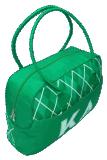 ファッションショルダー女性のハンドバッグショルダーバッグ