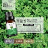Olio essenziale unilaterale del timo per cura di pelle di nutrizione lenitiva