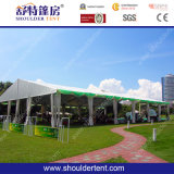 Aluminiumrahmen-grosses Zelt für Parteien und Ausstellung