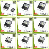 10With20With30With50With80With100With150With200W im Freien/Innen-LED-Flut-Licht