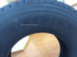 Joyall 상표 트럭 타이어, TBR 타이어, 광선 타이어 (295/80R22.5)