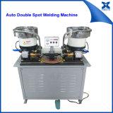 Engatilladora automática para la cadena de producción de la poder de tambor 20L