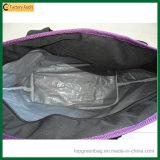 Grand sac plus frais isolé de déjeuner de pique-nique par emballage (TP-CB233)