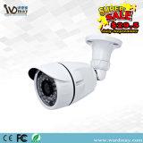 Камера IP иК 3.0megapixel H. 265 Wdm водоустойчивая