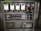 Автоматическая машина для прикрепления этикеток втулки Shrink ярлыка PVC
