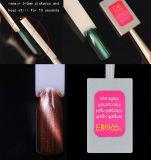 Инструмент ногтя, красотка ногтя, волшебный магнит, глаз кота магнитный