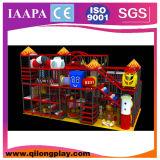 Campo de jogos interno do tema cheio do espaço de estrutura (QL-18-6)