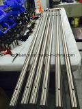 Glaszug-Griff mit Verschluss-Fertigung (HR1200D-1)