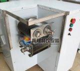 Машина промышленной свежей говядины Qw-6 Shredding, свежий автомат для резки мяса говядины