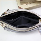 Handbag delle 2017 signore (78787) del nuovo prodotto