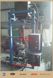水平の帯のシーム溶接機械Agwか自動タンク溶接機